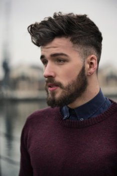 Popular-Mens-Beard-Styles-4